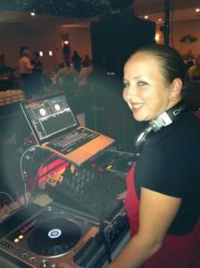 DJ Little